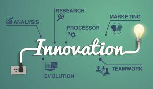Innovazione by Pixartprinting_300dpi