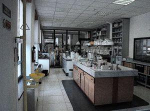 VE_Lab02_V02