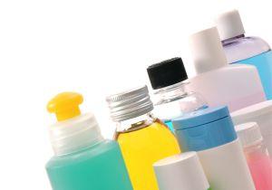 Kosmetkprodukte