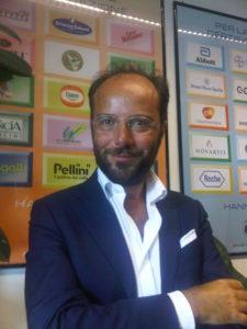 Armando Romaniello