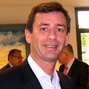 Marco Castiglioni